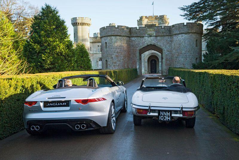 Jaguar-E-Type-Jaguar-F-Type-Heckansicht-19-fotoshowImageNew-1c145d3-653655
