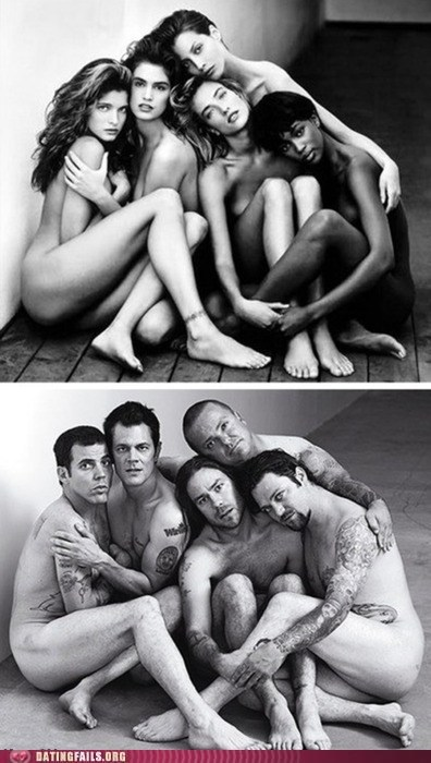 Why Jackass is so awesome